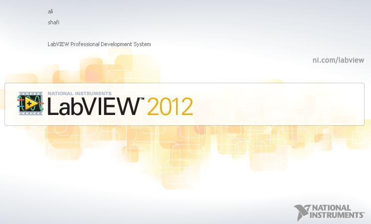 [عکس: LabVIEW-Education[PLC1.co].JPG]